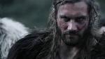 mr.viking