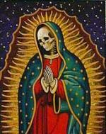 Culto a la Muerte 13797-79