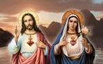 Espiritismo Cruzado 14759-79