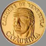 guaicara