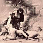 Santería y Religión Tradicional Yorùbá 1969-12