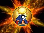 Santería y Religión Tradicional Yorùbá 23588-87