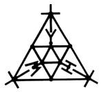 Metafísica 353-81