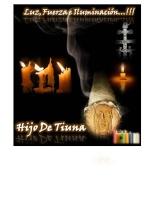 Hijo de Tiuna