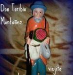 toribiomontañez2012