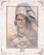 Espiritismo Marialioncero o Culto a Marialionza 6490-93