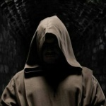 Culto a la Muerte 981-1