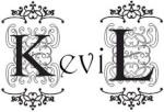 K.e.v.i.L