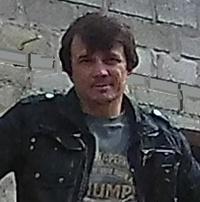 Старик Хотабыч