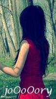 وردية الخد