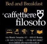 CaffettiereFilosofo