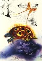 Turtle