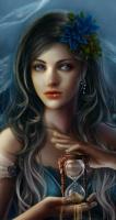 Arya Imlarië