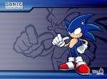Sonic3000