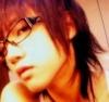 Shirou Kami
