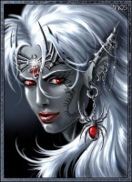 Qilintha Dev'Lin