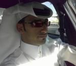 يوسف المالكي