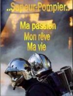 Pompier47