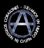 Libertad-Orden-Anarquia