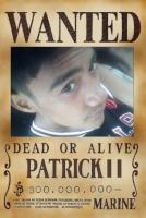 Patrick11