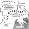 MacedonianLion