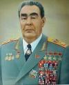 andreismolnikov