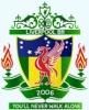 Liverpool BR