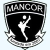 Fabin-Mancor