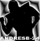 andresb24