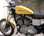 46vtwin