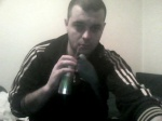 Aleksandar_BG