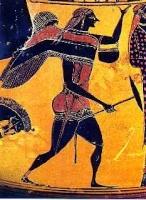 pelopios