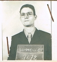 Pascal Sommeille 78/02