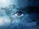 Droit_De_l'Homme