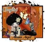 CHAYITO3