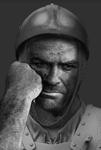 Sergent La fouine