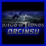 orcinsu