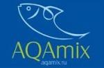 AQAmix
