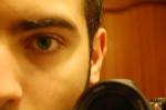 Javi_Dinozzo