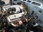 Forums autos &  camions 407-77