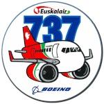 EUK-147