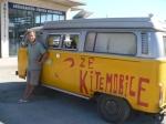 kitevince