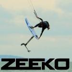 Nicolas Zeeko