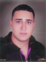 محمد أحمد عوض الباز