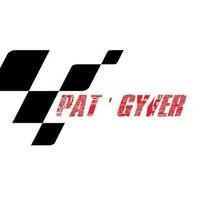 Pat'gyver