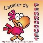 Atelier du Perroquet