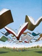 BOOKSFOREVER2009