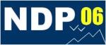 NDP 06