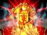 Megzo - Manchester UniTed