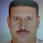 محمود القرقيرى